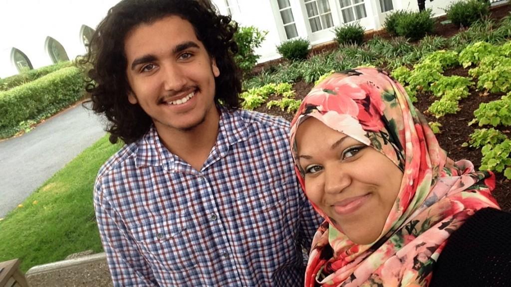 mc lean muslim Jackie mclean at keystone korner in san francisco, california, december 1982 background information birth name: john lenwood mclean: born may 17, 1931new york city, new york, us.