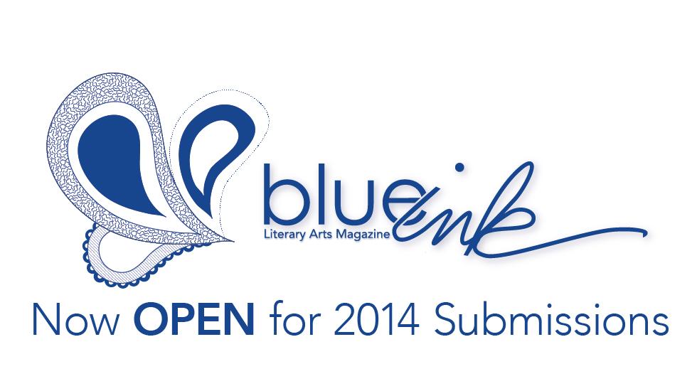 BlueInkBanner2013