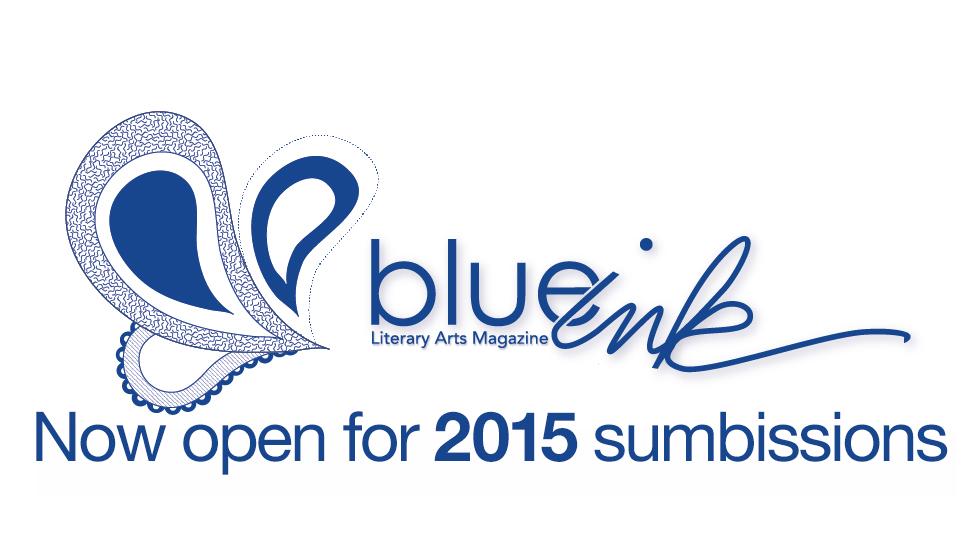 BlueInkBanner2015