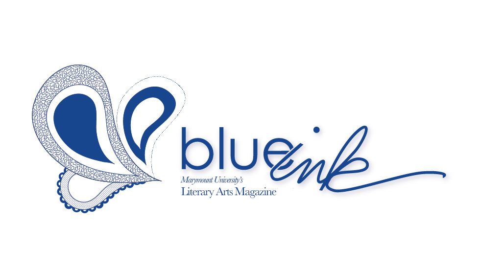 BlueInkBannerBlank copy