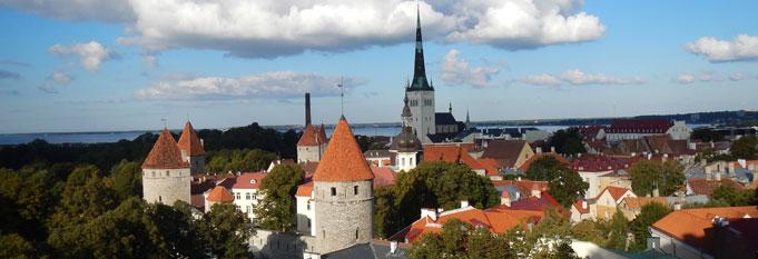 hdr_studyAbroad_estonia