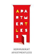 Logo assignment