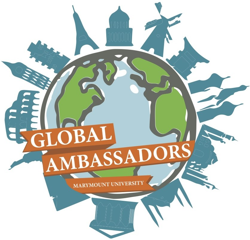 cropped-Global-Ambassadors-Logo-copy1.jpg