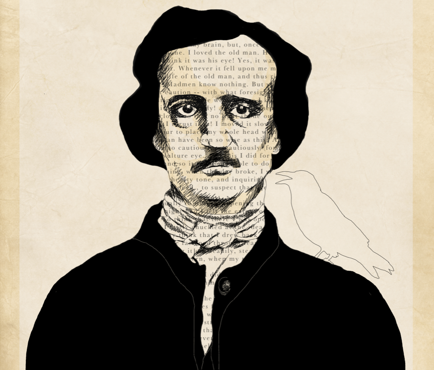 Poe_Poster[1]