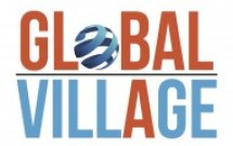 Group logo of Our Global Village