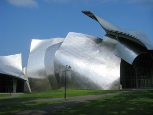 Richard_B._Fisher_Center_for_the_Performing_Arts_-_IMG_8014