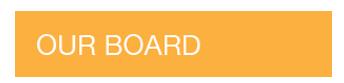 board_button