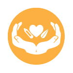 volunteer_button