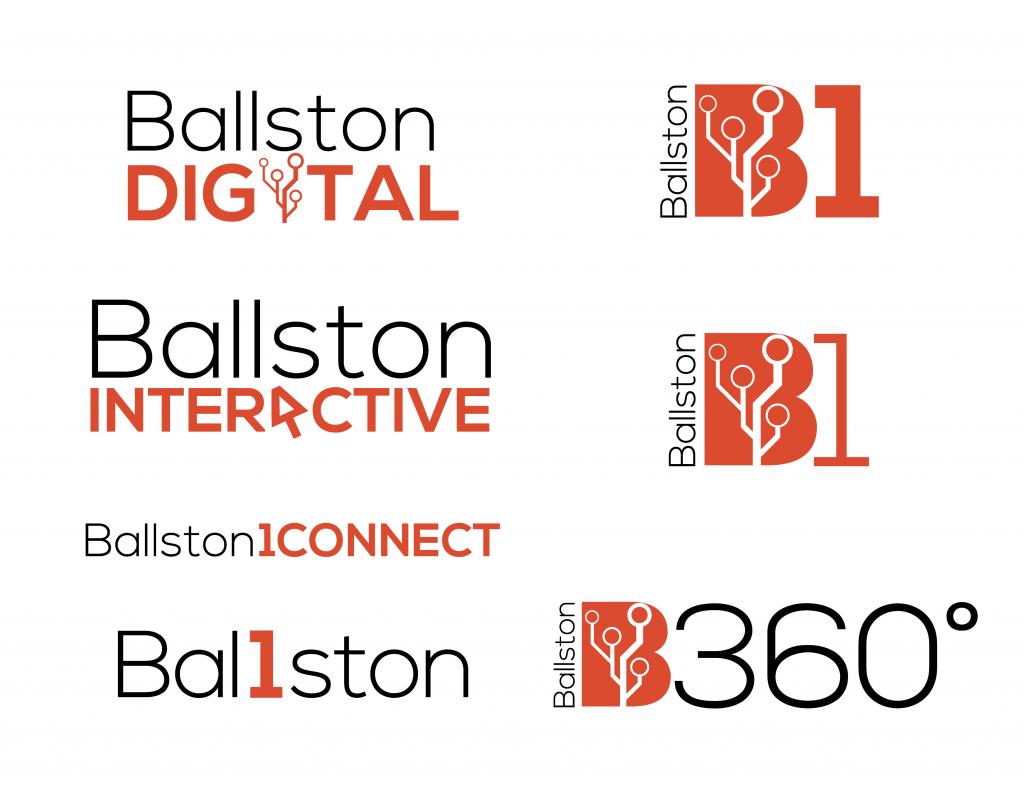 ballstonbid2-08
