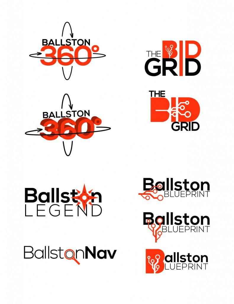 ballstonbid_logos-06