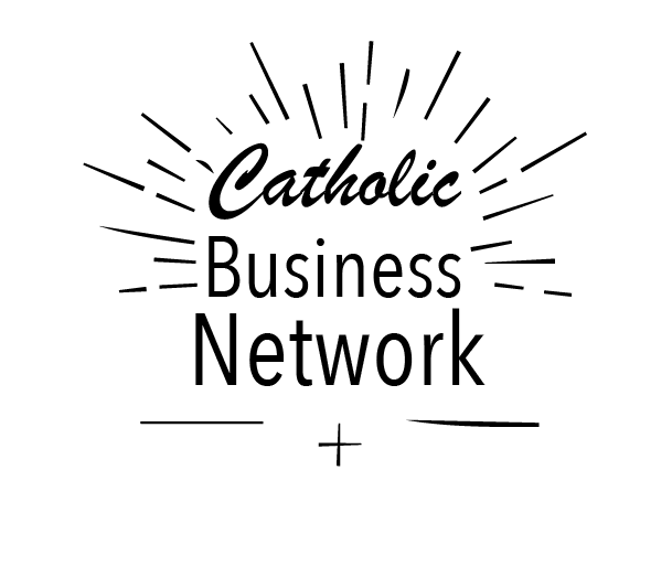 Image result for catholic business network