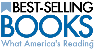 Banned books and bestsellers literature uncovered for Best selling websites online