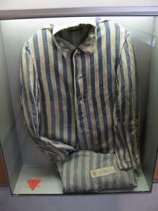 """Striped Pajamas"" By: khord08, flickr.com"
