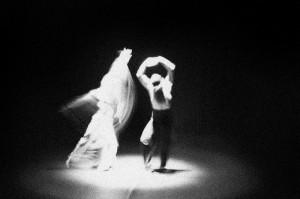 """Dance"", Creator: Dino Ahmad Ali, Flickr.com"