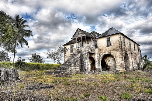 """Great House Ruin"", Creator: Paul Wright, Flikr.com"