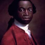 """Equiano Exeter Painting"", Creator: Royal Albert Museum, Wikipedia"