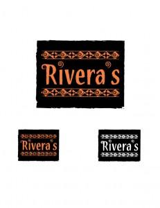 Color-Riverasweb