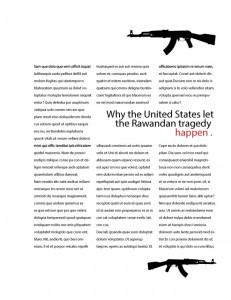 Magazinespread-(1)