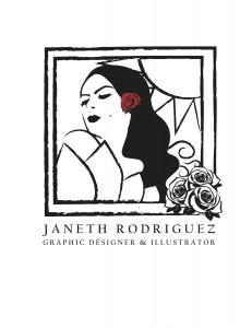 Janethlogofinal