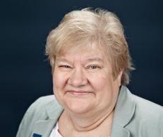 Diane Murphy trustee