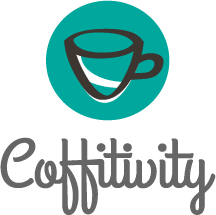 coffitivityLogoVertical