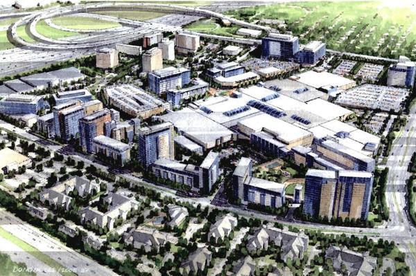 springfield-town-center-buildout_600xx1016-677-61-0