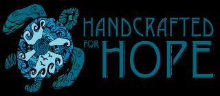 Hawksbill Hope Jewelry (L)