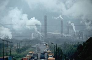 factory-emissions