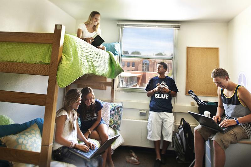 Delightful Awesome Brandeis University Dorm Rooms Good Ideas · Brandeis University  Dorm Rooms Nice Look Part 14