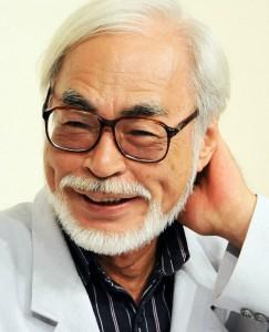 miyazaki-portrait