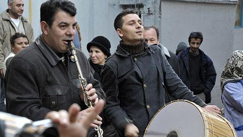 IstanbulBand56522dbcea6a7.jpg