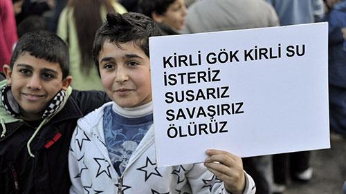 IstanbulSign256522dbcd37fd.jpg