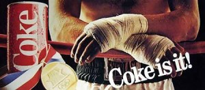 coke-is-it-2