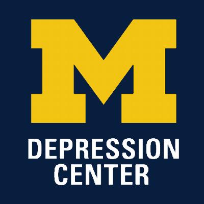 Depression Center