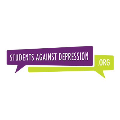 Students Against Depression