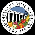 Marymount Farmers Market