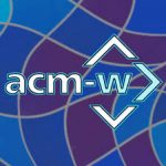 Site icon for Marymount University ACM-W Chapter