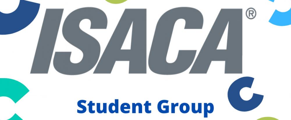 Marymount University ISACA Student Group