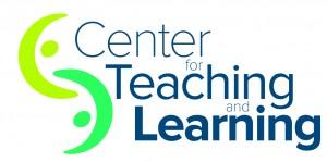 CTL Logo jpg lime green teal, blue txt
