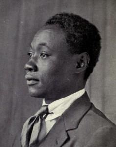 Claude McKay, taken from Wikimedia Commons