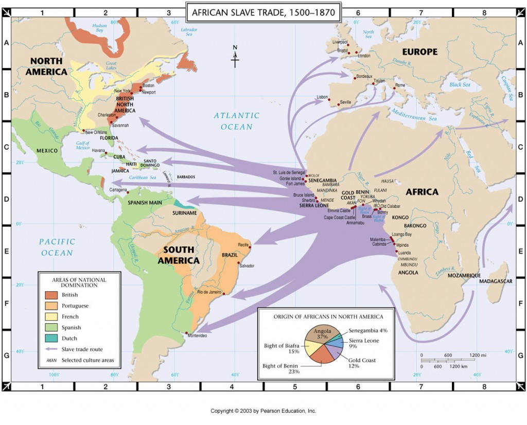 african-slave-trade-11