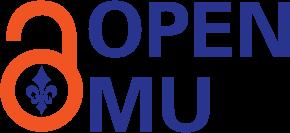 OpenMU