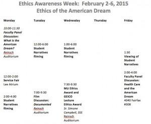 EAW-Schedule-2015
