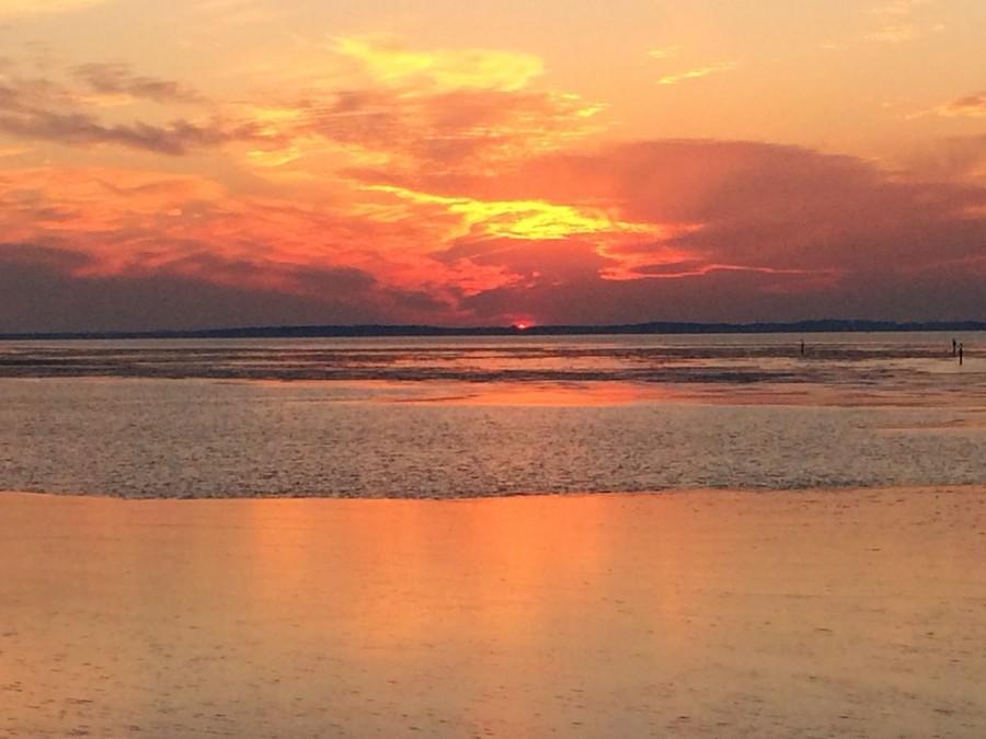 sunset-2-14-001-900×675