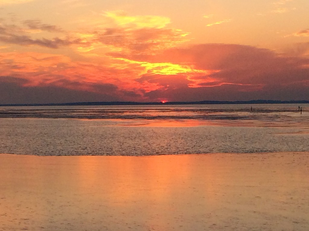 sunset 2-14 001