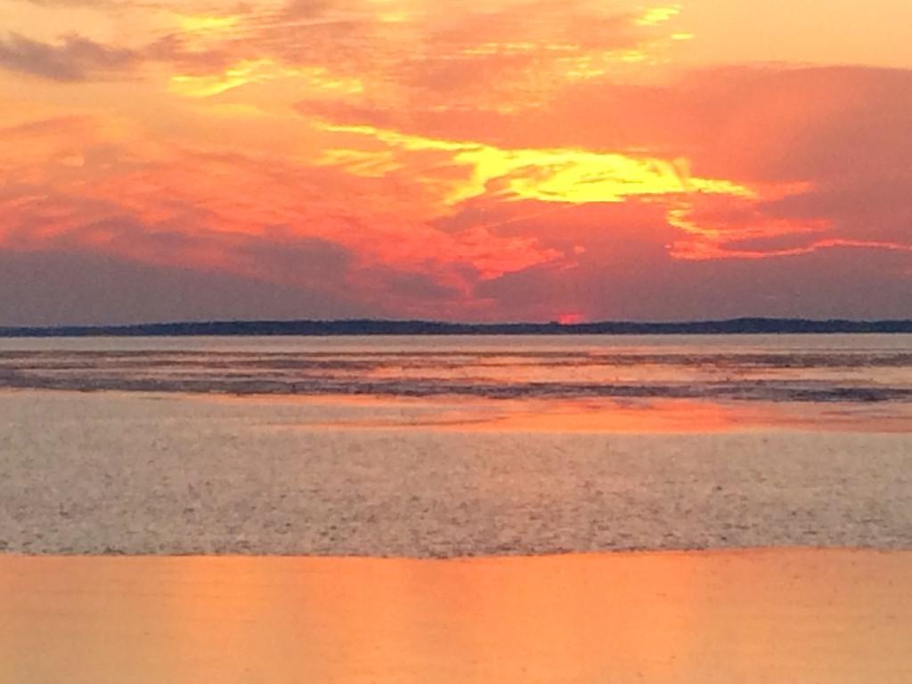 sunset 2-14b 001