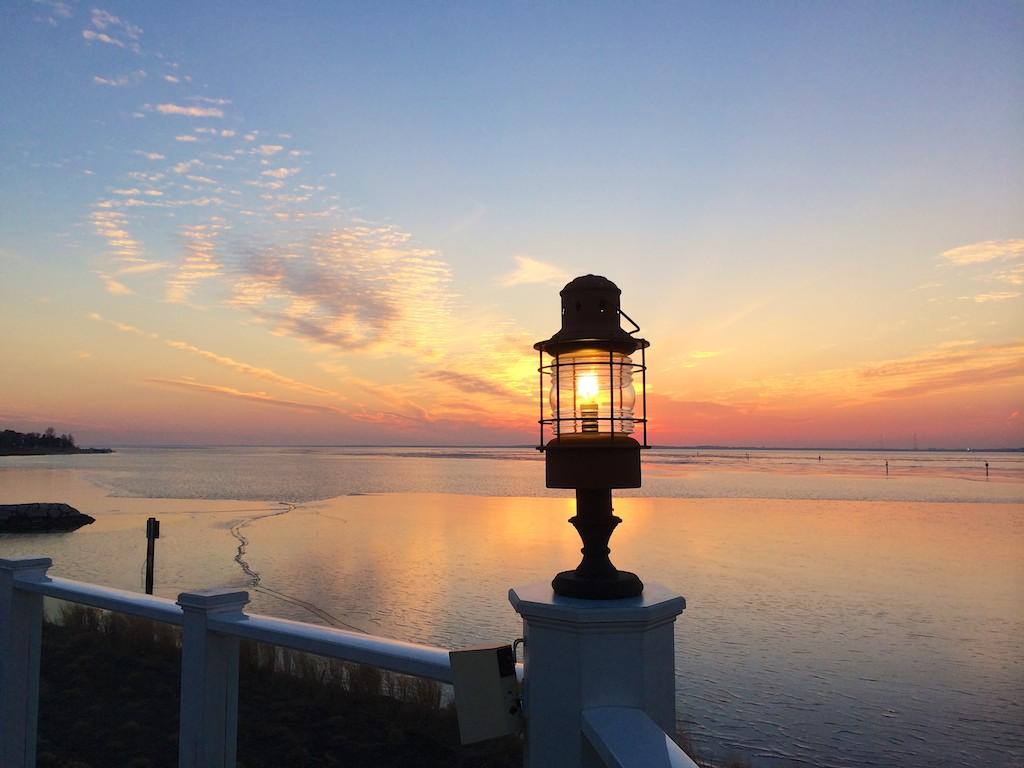 sunset 2-14c 002