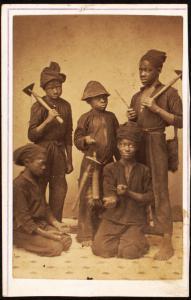 1870-sweeps