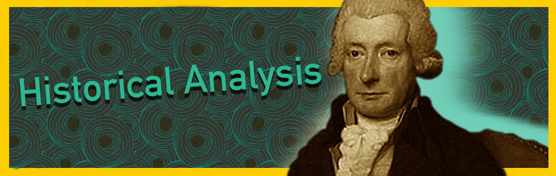 history analysis To get a detailed overview of the customer experience on any product, service or interaction with business, customer sentiment analysis is an extremely important process as it helps to find out organization's strengths, areas of improvements and c.