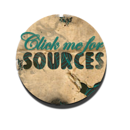 sourcebutton